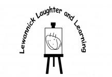 Lewannick Preschool