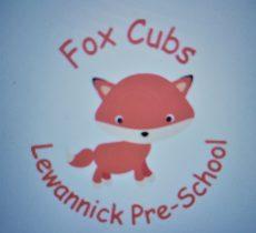 Lewannick Pre-School